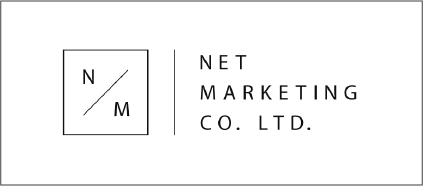 NET MARKETING CO.LTD