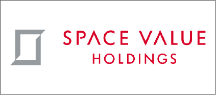 SPACE VALUE HOLDINGS